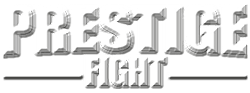 Logo Prestige Fight