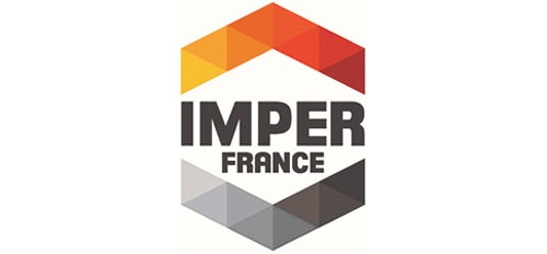 IMPERFRANCE