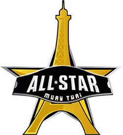 All Star muay thaï