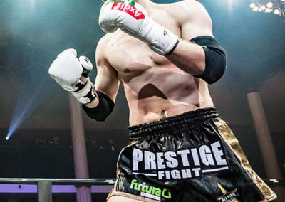prestige-fight-gala-all-star-muay-thai-wagram-2018-jimmy-vienot-tournoi